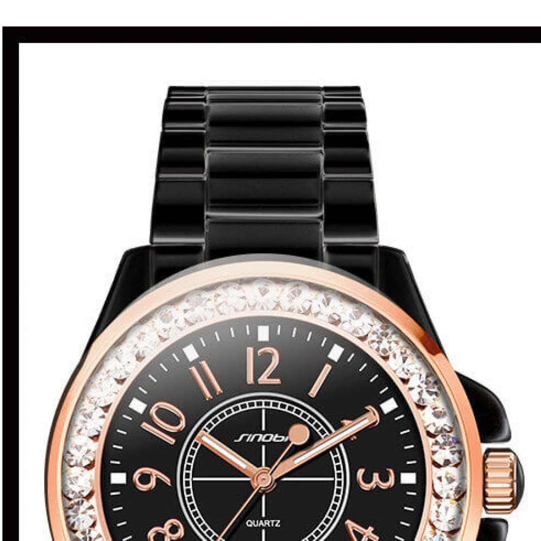 Women's Watches For Formal Party